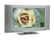 "Olevia Silver 27"" 16:9 8ms State-of-the-Art LCD HDTV W/ ATSC Tuner Inside Model 427V"