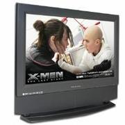 "Olevia 542i 42"" 1366x768 / 720p Native / 8ms / 1600:1 Contrast Ratio / HDMI / ATSC / HD LCD TV with"