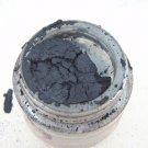 Smoked Coal Shimmer Eyeshadow