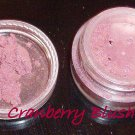 Cranberry Blush