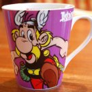 ASTERIX AND OBELIX CERAMIC MUG NEW IMPORT