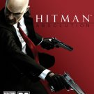 Hitman: Absolution PC Digital Steam Key