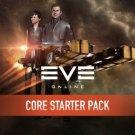 Eve Online Core Starter Pack PC Digital