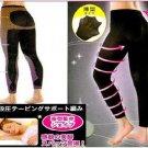 Slimming Legging