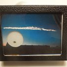Chelyabinsk Meteorite Display - Historic Russian Fireball and Shockwave