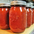 Natural Nick's Tomato Basil Sauce