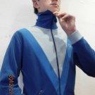 Vintage jacket for men