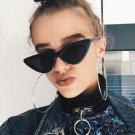 Eye Sunglasses Women