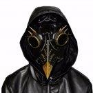 Bird Beak Mask Halloween Party Cosplay Gift  A381
