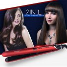 t Iron Hair Curler Fast Heating Hair Curling Iron Hair Styling Tool S50