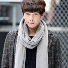 2016 New Brand men Winter scarf designer scarf cashmere winter poncho Vintage Blanket Shawl Cape Cas