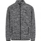 Cardigan Men 2017 New Autumn Brand Sweater Men\'s Zipper Cardigans Long Sleeve Warm Sweaters Man Coa