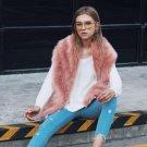 Mooistar #W003  Women Winter Long Warm Scarf Fashion Ladies Long Scarves Wraps