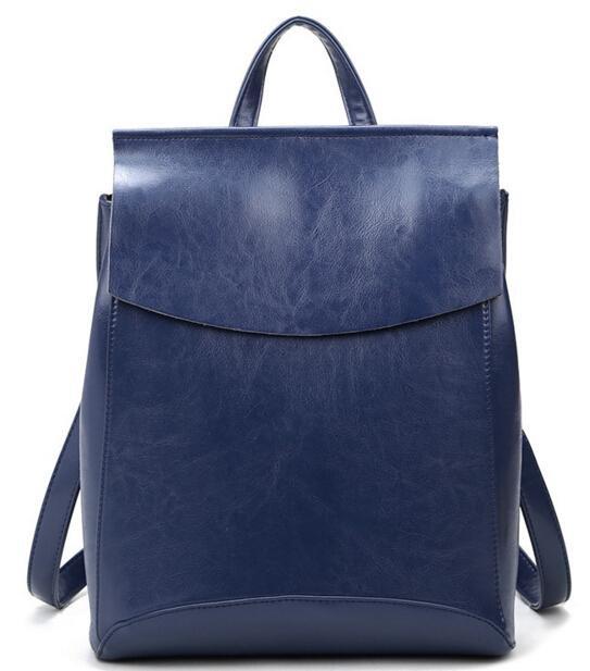 Luxury Women Designer Handbags High Quality Brand Fringe Women Messenger Bags bolsa feminina Women\'