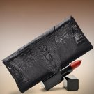 Women Wallets with Phone Bag Vintage Leather Clutch Wallet Male Purses Large Capacity Women\'s Walle