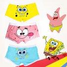Cartoon Superman Cotton Men Boxer Shorts Mens Underwear Boxers Pouch Trunks Brand Cuecas underpants