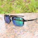 TRIGGERMAN Fashion Glasses Polarized Designer Retro Vintage Sunglasses Men Driving Mirrors Sports Wo