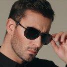 Men Polarized Sunglasses Anti-UV Driving Outdoor Goggle Eyewear Sun Glasses Oculos De Sol VEITHDIA B