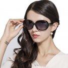 HD.space Luxury Sunglasses Women Diamond Inlay Shield Designer Glasses Distinctive Cat Eye Sun Glass