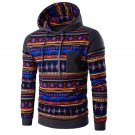 2017 hoodies men hoody sweatshirts hip hop fashion stylish hoodies men hooded cloak sudaderas hombre