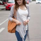 Women Blouses Shirts 2018 Summer Autumn Thin Female Cardigan Girl Sunscreen Clothing Short Tops Knit