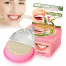 Amazing Herb Teeth Whitening Natural Herbal toothpaste Thai toothpaste Strong Formula  L1