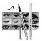 Liner Pencil 1 PCS Hot Ultimate Black Liquid Eyeliner Long-lasting Waterproof Eye Liner Pencil Pen N