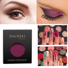 Dazzling Girl Store Matte Long Lasting Colorful Eyeshadow Eye Shadow Press Powder Cosmetics Makeup