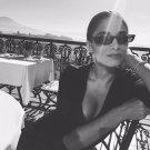 Small Frame Rectangle Sunglasses New Women Brand Designer Vintage Sun Glasses Retro Black Eyewear ga