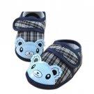 ARLONEET Drop Ship Fashion Baby Shoes Bloved Cute Newborn Girl Boy Soft Sole Crib Toddler Shoes Baby