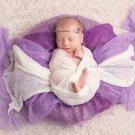 Soft Stretch Knit Wrap For Newborn Photography (3 pieces/lot) Newborn Photography Props BABY SHOWER