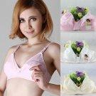 Breast Underwear Maternity Nursing Bra Breastfeeding Bra For Nursing Mothers Clothing Clothes For Pr