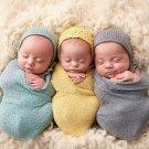 Baby Newborn Photography Props Baby Kids Costume Wrap Photo Props Newborns Photography Accessories P