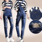 2017 Hot jumpsuits Boots Cowboy Pants Slim pencil Pants Women\'s Jeans