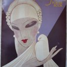 Vogue Poster Book 1975 - Harmony Books