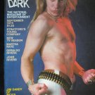 After Dark-September 1975:  Jim Dandy