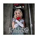 Falling In Reverse - The Drug In Me Is You CD