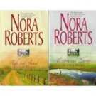 Devin and Shane by Nora Roberts