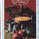 woman s day encyclopedia of cookery vol 1