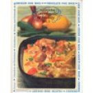 WOMEN S DAY ENCYCLOPEDIA OF COOKERY VOL 2 VOL 3