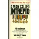 Man Called Intrepid by William Stevenson (Sep 1978)