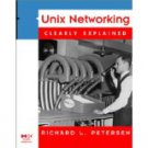 UNIX NETWORKING CLEARLY EXPLAINNED