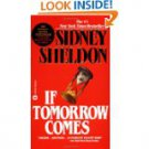 Book If Tomorrow Comes by Sidney Sheldon