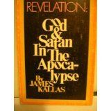 GOD AND SATAN IN THE APOCALYPSE