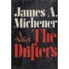 THE DRIFTERS JAMES MACHENER