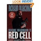 0671799568 Red Cell: Rogue Warrior II (Hardcover): Red Cell