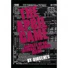 THE APRIL GAME SECRETS OF AN INTERNAL REVENUE AGENT