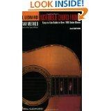 0881881406 Incredible Chord Finder - 6 inch. x 9 inch. Edition: Hal Leonard Guitar Method Supplement