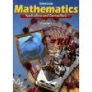 0028330501 MATHEMATICS