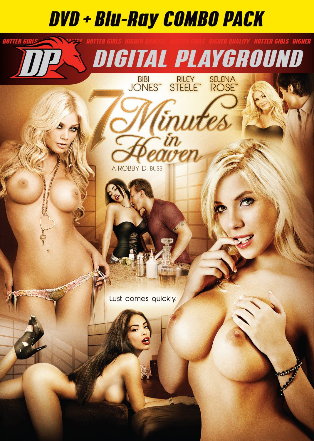 naked-dvd-adult-sex-voyeur